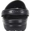 Crocs Classic Clogs Unisex Black